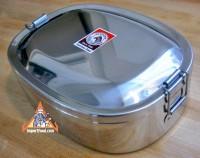 lunchbox3l.jpg