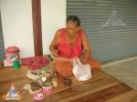 mahk_kanchaburi_1l.jpg