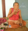 mahk_kanchaburi_7l.jpg