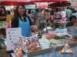 market-girl-mama-noodle-salad-01.jpg