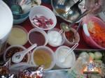 market-girl-mama-noodle-salad-03.jpg