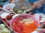 market-girl-mama-noodle-salad-06.jpg