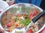 market-girl-mama-noodle-salad-07.jpg
