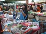 market-girl-mama-noodle-salad-08.jpg