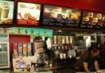 McDonalds Thailand 'McKhao Namtok Gai Krob'