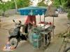 motorcyclepancake1l.jpg