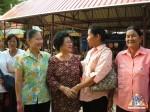 nongkhao_ordination_1l.jpg