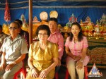 nongkhao_ordination_2l.jpg