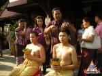nongkhao_ordination_3l.jpg