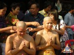 nongkhao_ordination_4l.jpg