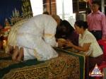 nongkhao_ordination_5l.jpg