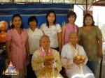 nongkhao_ordination_6l.jpg