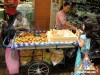 orange_juice3l.jpg