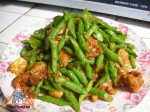 pad-ped-long-bean-egg-05.jpg
