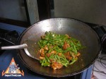 pad-ped-long-bean-egg-06.jpg