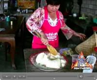 paddle_rice_video.jpg