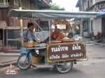 padthai_basket_1l.jpg