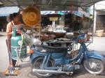 padthai_basket_4l.jpg