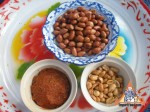 panang-curry-paste-from-scratch-02.jpg
