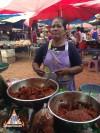red_curry_vendor-2l.jpg