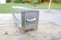 satay-grill-18-4.jpg