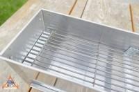satay-grill-18-5.jpg