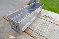 satay-grill-18-9.jpg