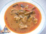 shoo-shee-curry-fish-06.jpg