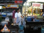 sidewalk-thai-stir-fry-02.jpg