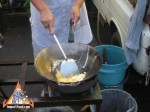 sidewalk-thai-stir-fry-03.jpg