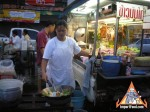 sidewalk-thai-stir-fry-04.jpg