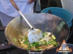 sidewalk-thai-stir-fry-05.jpg
