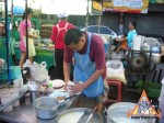 sidewalk-thai-stir-fry-06.jpg