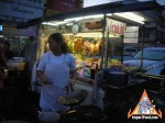 sidewalk-thai-stir-fry-07.jpg