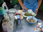 sidewalk-thai-stir-fry-08.jpg