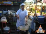 sidewalk-thai-stir-fry-09.jpg