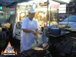 sidewalk-thai-stir-fry-12.jpg