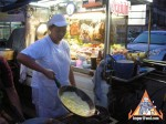 sidewalk-thai-stir-fry-14.jpg