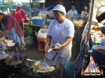 sidewalk-thai-stir-fry-17.jpg