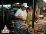 sidewalk-thai-stir-fry-20.jpg