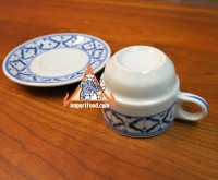 small-thai-cupsaucer-2l.jpg