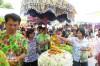 songkran-festival-12l.jpg