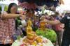 songkran-festival-14l.jpg