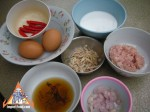 southern-thai-steamed-egg-01.jpg