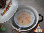 southern-thai-steamed-egg-03.jpg
