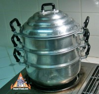 stacked_steamer_rice_3l.jpg