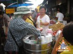 street-vendor-ice-cream-push-cart-01.jpg