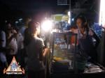 street-vendor-prepares-khanom-buang-01.jpg