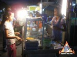 street-vendor-prepares-khanom-buang-02.jpg