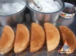 tang-taek-bankruptcy-sweets-04.jpg